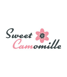 Sweet Camomille Marche-en-Famenne